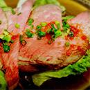 今宵も、味目(みめ)麗しきレストラン Vol.4