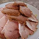 みんな大好き町中華  うまい肉メニューを探せ(1)