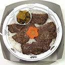 鉄道カメラマン「櫻井寛」が選ぶ 「肉々しい絶品お薦め肉駅弁」後編